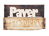 Paver Pet Supply